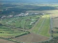 airfield24