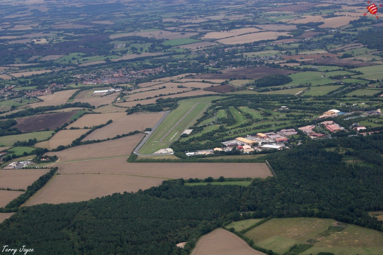 earls_colne_airfield-750x500
