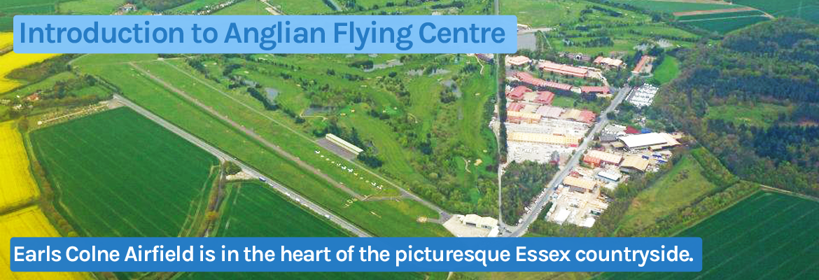 e61233fc44c Earls Colne Airfield is in the heart of the picturesque Essex countryside.